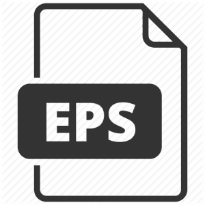 EPS ikon