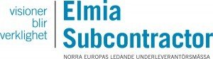 Subcontractor_logo